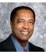 Dwight A. Mc…, Real Estate Pro in Brandon, FL