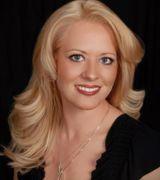 Krystal Holten, Agent in Gering, NE