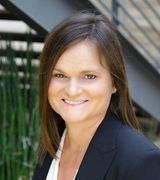 Sarah Kowalczyk, Real Estate Agent in Mill Valley, CA