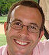 Matt Barber, Agent in Fluvanna, TX