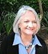 Sandy Smith, Agent in Collierville, TN