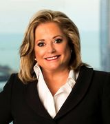 Terri McAuley, Real Estate Agent in Chicago, IL