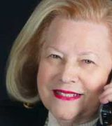 Marilyn Farb…, Real Estate Pro in BOYNTON BEACH, FL