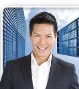 Herman Chan, Real Estate Agent in Berkeley, CA