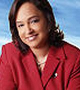 Ximena Ibarra CRS, GRI, SRES, Agent in New York, NY