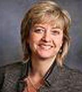 Vicki Pantano…, Real Estate Pro in Doylestown, PA