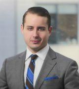 Harry Zikos, Real Estate Pro in New York, NY