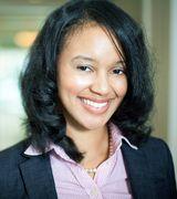Amanda Carro…, Real Estate Pro in Upper Marlboro, MD