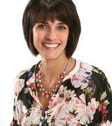 Lisa OConnell, Real Estate Pro in Fredericksburg, VA