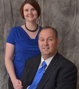 John Grady, Real Estate Pro in Kinston, NC