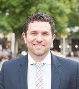 Eugene Litvak, Real Estate Agent in New York, NY