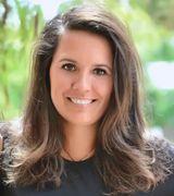 Julie Calfa, Real Estate Agent in Gilbert, AZ