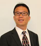 Denny Tran, Real Estate Agent in San Diego, CA