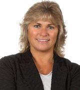 Sheri Spirek, Real Estate Pro in Goodyear, AZ