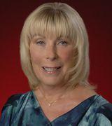 Rosie Mietzel, Real Estate Agent in Nashville, TN