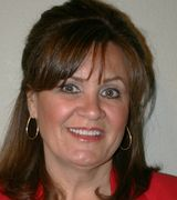 Jana Ingram, Real Estate Agent in Glendale, AZ