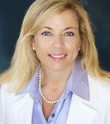 Profile picture for Karen Van Ness