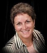 Judy Braund, Real Estate Pro in Monona, WI