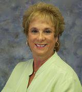 Ellen Euse, Real Estate Pro in CANTON, MA