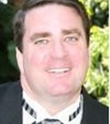 Pete Dempsey  MBA, Top Agent, Real Estate Agent in Plantation, FL