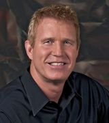 Jeff Cain, Agent in Fountain Hills,, AZ