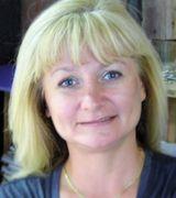 Kerrie Shuma…, Real Estate Pro in Warrensburg, MO
