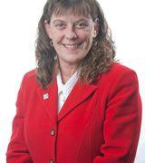 Terri Grower, Real Estate Pro in Wakefield, NH