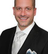 Paul Miller, Real Estate Agent in Naples, FL