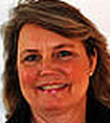 Cindy Davis, Agent in Annapolis, MD