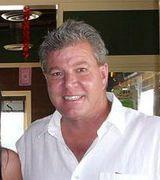 Dave Davis, Real Estate Pro in Frisco, TX