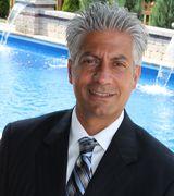 Gino Metallo, Real Estate Pro in Elgin, IL