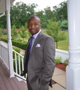 Andre  Irving, Agent in Hartford, CT