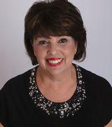 JoAnn M Hanna, Real Estate Agent in Tucson, AZ