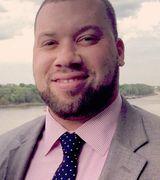 Harrison Beacher, Real Estate Agent in Washington, DC