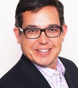 Steve Matsumoto, Agent in Carlsbad, CA