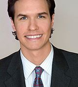 Marko Beric, Real Estate Agent in Chicago, IL