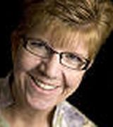 Cindy Marlowe, Agent in Westminster, CO