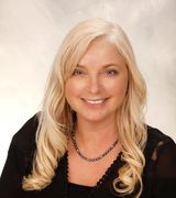 Patty Simonek, Real Estate Pro in Big Bear Lake, CA