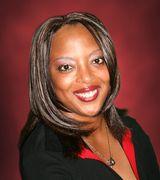 Tye L Jackson, Real Estate Pro in Hiram, GA
