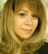 Aileen Marti…, Real Estate Pro in Monroe, NY