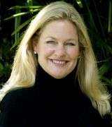 Gail Cooley, Real Estate Agent in Santa Barbara, CA