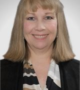 cynthia weil, Real Estate Pro in Yorktown Heights, NY