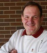 Gary Kelemen, Real Estate Pro in Oakdale, MN