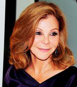 Jo-Ann Forster, Real Estate Agent in Coral Gables, FL