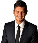 Anderson Ohman, Real Estate Agent in Mangonia Park, FL