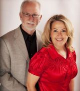 Kay & Jerry…, Real Estate Pro in Branson, MO