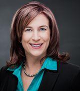 Carol Anne Schmidt, Real Estate Agent in Rancho Palos Verdes, CA