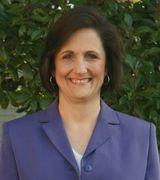 Charlene Wal…, Real Estate Pro in Virginia Beach, VA