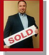 The Dembowski Group, Real Estate Agent in Strongsville, OH