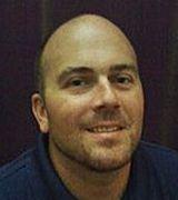 Lewis Whitak…, Real Estate Pro in Kannapolis, NC